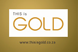 This is Gold Indaba Conference [icon]