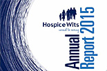 Hospice Wits