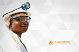 Aquarius platinum sustainability report 2013