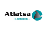 Atlatsa Resources Corporation