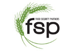 Food Security Partners (FSP)