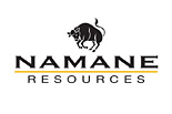 Namane Resources