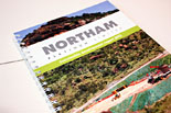 Northam sustainability reports 2012