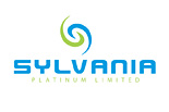 Sylvania Platinum Limited