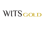 Wits Gold